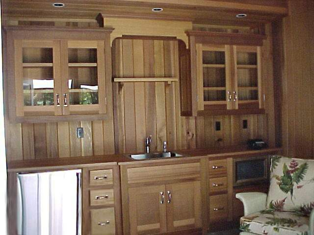 Cool Wood Works For Home Pictures - Best idea home design ...